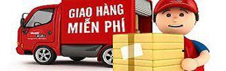GIAO HÀNG TOÀN QUỐC - MIỄN PHÍ